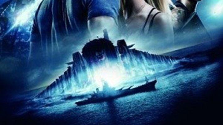 Морской бой. Русский трейлер в HD