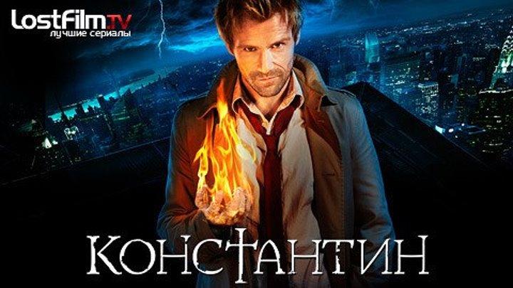 Constantine.S01E05.rus.LostFilm.TV
