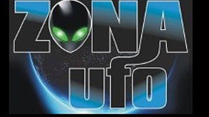 :: UFO !!! Nasa сбили UFO ??? 05.11.2015 ::