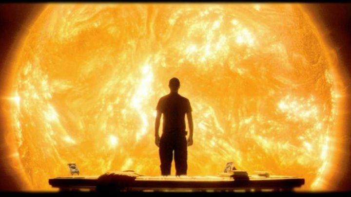 Пекло. (2007)