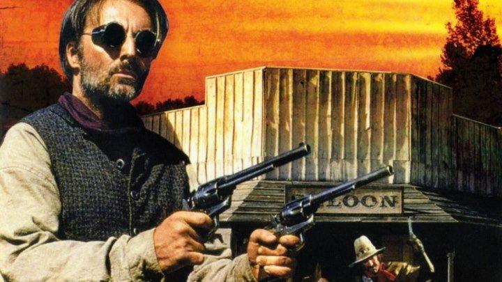 Слепое правосудие (1994) боевик, вестерн DVDRip от Leon-masl НТВ+ Арманд Ассанте, Элизабет Шу, Роберт Дави, Адам Болдуин, Йен МакЭлхинни