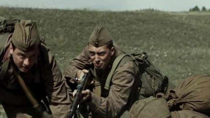 Правнуки (Россия 2015 HD) Драма
