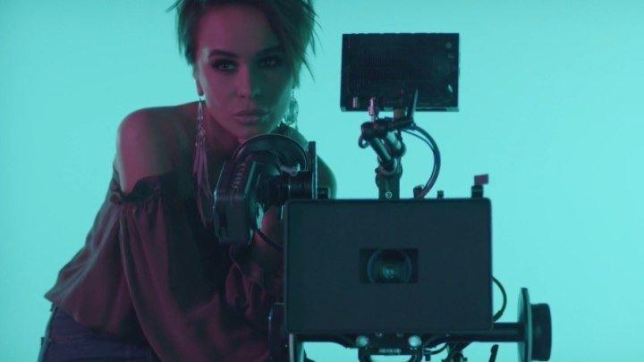 ❤.¸.•´❤Алеся Висич feat. CHIPA - Я хочу прямо сейчас ( премьера клипа)❤.¸.•´❤