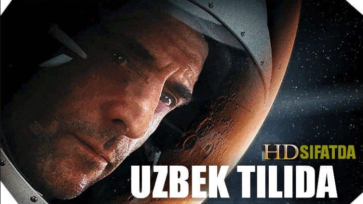 Borliqni anglash - Борликни англаш (Uzbek tilida) 2016 HD