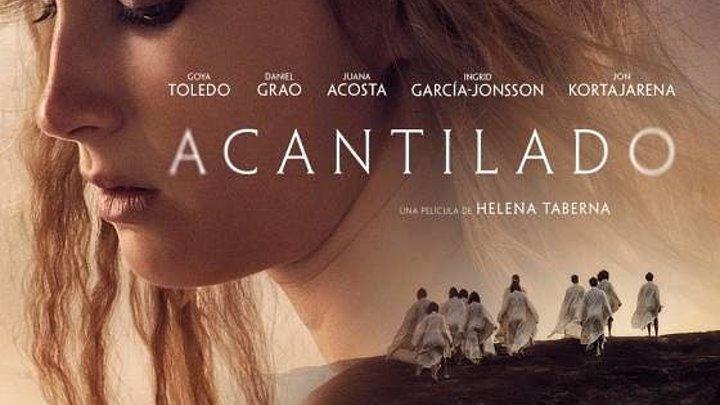 Acantilado _ Скалистый берег (2016).триллер,мелодрама
