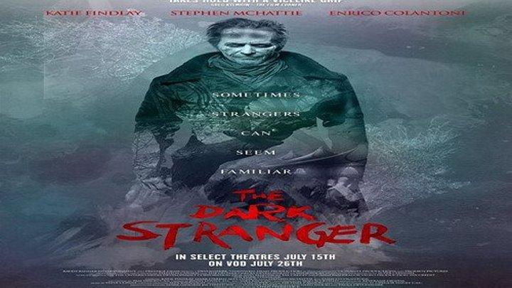 Темный странник _ The Dark Stranger (2015) WEB-DLRip