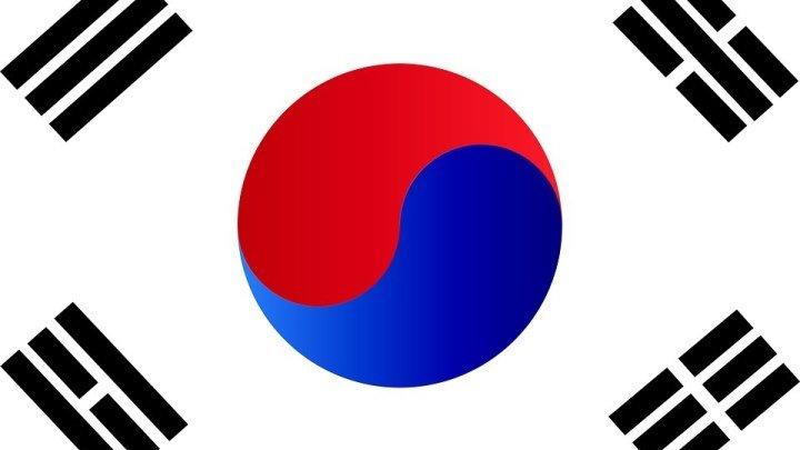 Изучаем корейский язык. Урок 1. Согласные (1)