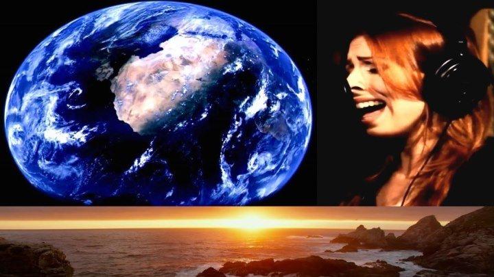 Pink Floyd - The Dark Side Of The Moon, 1973......................................................................................................................................................................................................................музальгалчен