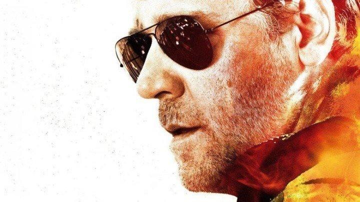 Три дня на побег HD(триллер) 2010 (16+)