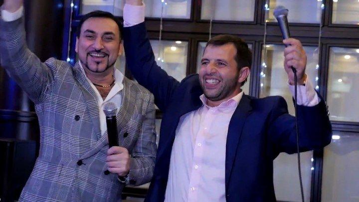 ❤.¸.•´❤Сэм Петросян & Григорий Есаян - Друг (new 2016)❤.¸.•´❤