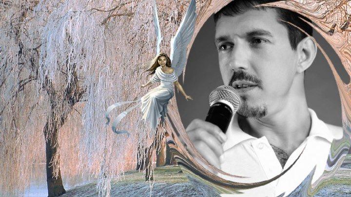Аркадий Кобяков - Сны мои...