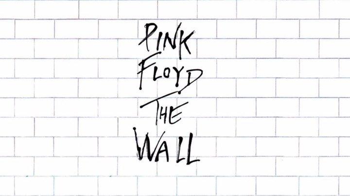Стена / Pink Floyd The Wall (1982). Реж.Алан Паркер, в рол. Боб Гелдоф (Pink), Кристин Харгривз (Pink's Mother), Джеймс Лоренсон (J.A. Pinkerton), Элинор Дэвид (Pink's Wife), Кевин МакКион (Young Pink), Боб Хоскинс (Rock and Roll Manager), Дэвид Бингэм (Little Pink), Дженни Райт (American Groupie), Алекс МакЭвой (Teacher), Эллис Дейл (English Doctor), Джеймс Хэзелдайн (Lover), Рэй Морт (Playground Father)