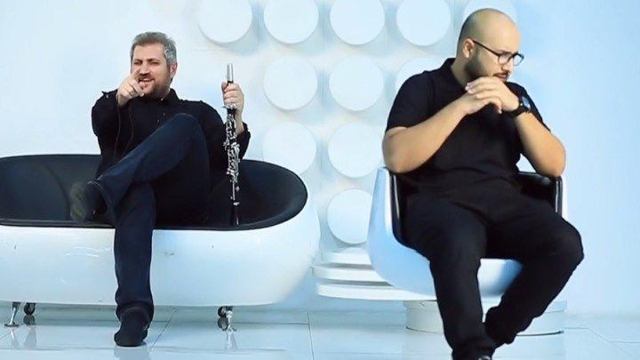 ➷ ❤ ➹Ka-Re & Vitaly Romanov - NARI (new 2017)➷ ❤ ➹