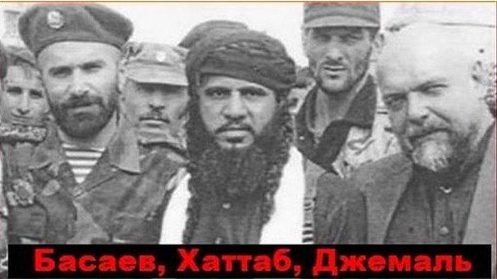 Гейдар Джемаль был человеком русской культуры и ненавидел Россию