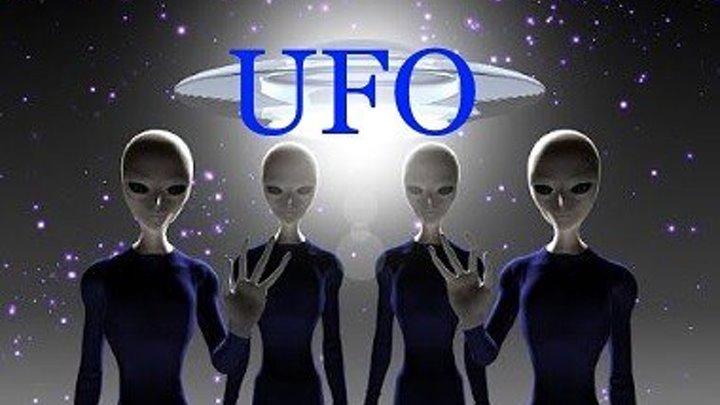 :: UFOs Оvni 2017 :: Посмотрите. Возможно, Вам понравится ::