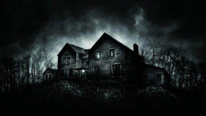 2009 Последний дом слева русский трейлер
