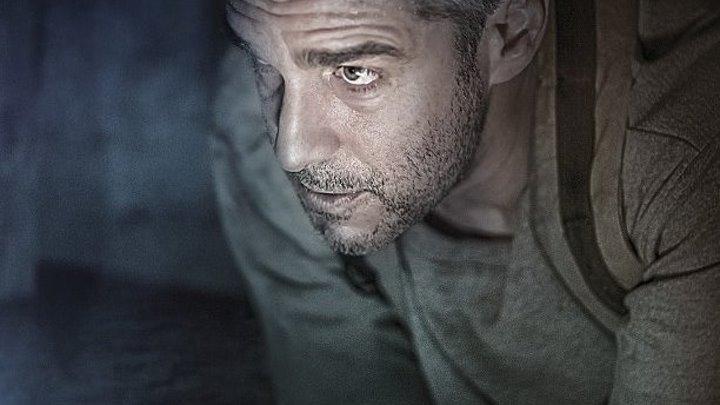 """""""В конце туннеля"""" (2016) Триллер, Криминал."""