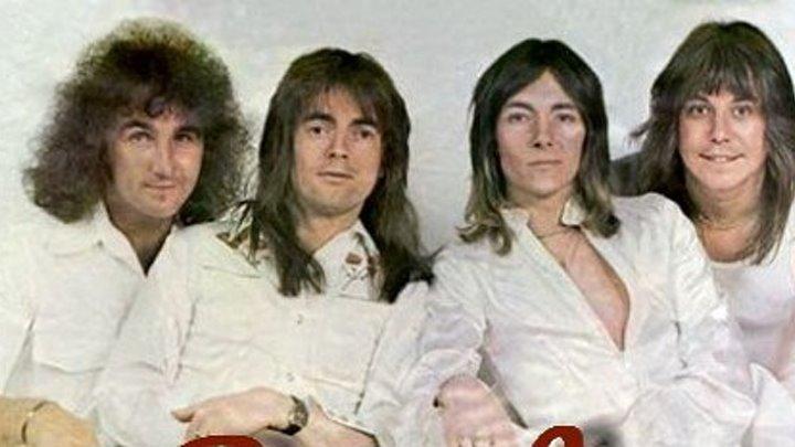 ...Smokie - Встретимся в полночь (1976 г)...