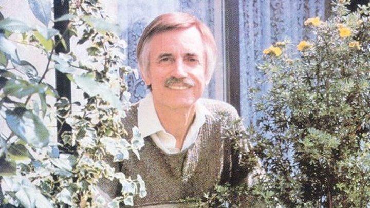 Paul Mauriat (4 марта 1925 — 3 ноября 2006) - Toccata