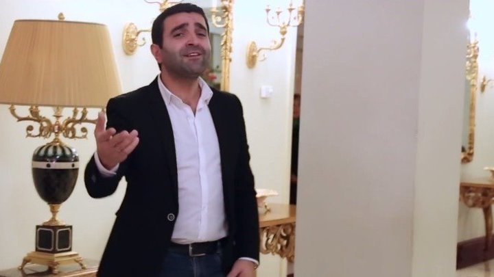 ➷ ❤ ➹Artyom Kurginyan - Du Es Amenatank Nverh (NEW 2017)➷ ❤ ➹