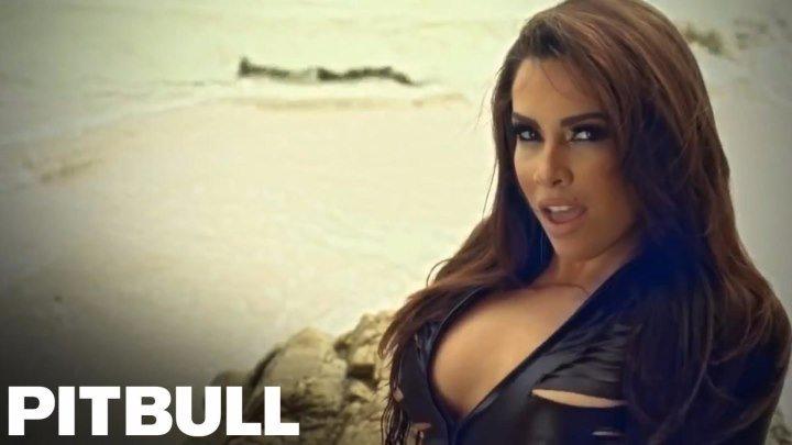 Suave (Kiss Me) (ft. Pitbull Mohombi) Music Video - Nayer