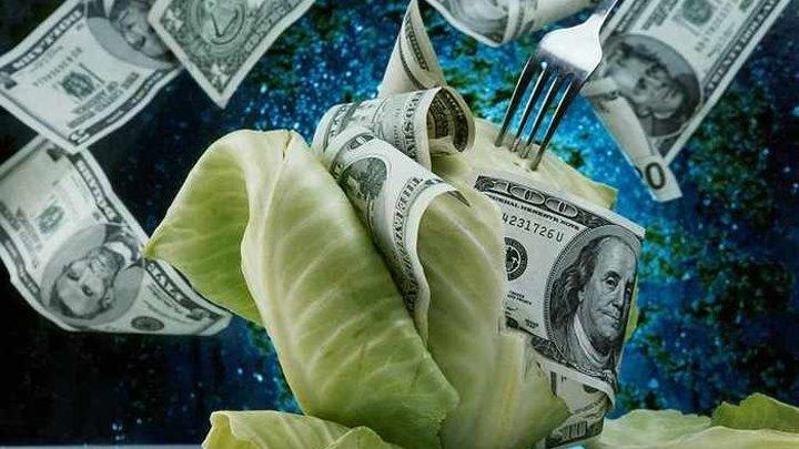 💰 Шокирующая правда о деньгах, которую от нас скрывают - Факты которые должен знать каждый