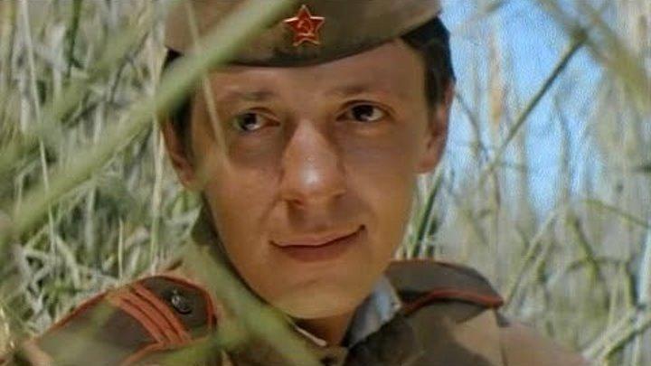 Советские комедии_ Дачная поездка сержанта Цыбули (1979)