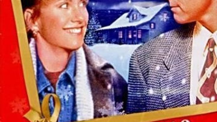 Семейная новогодняя мелодрама Рождественский роман (1994) A Christmas Romance Жанр: Семейный, Мелодрама.