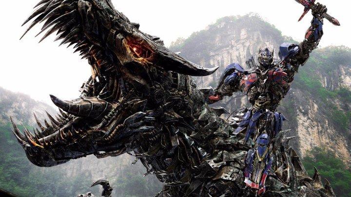 Transformeri 1 (o'zbek tilida)HD original uznavi.com