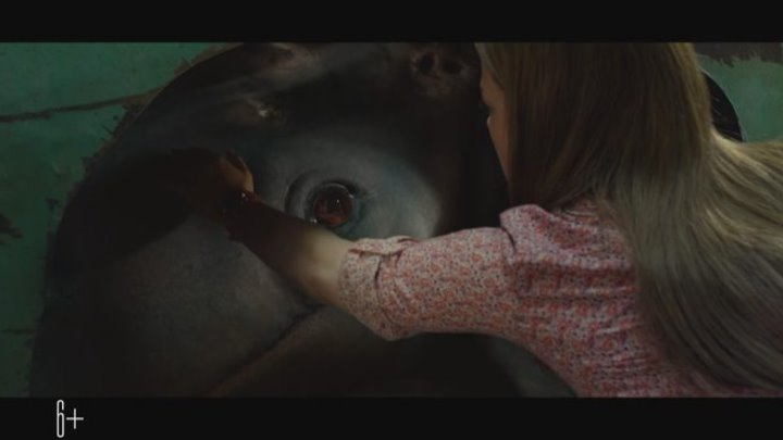 Фильм «Монстр-траки». Клип «Топливо для моей машины»