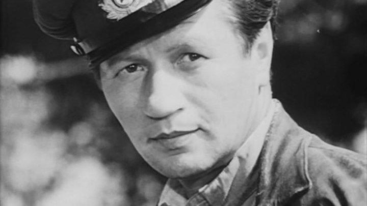 Леонид Быков. Последний дубль