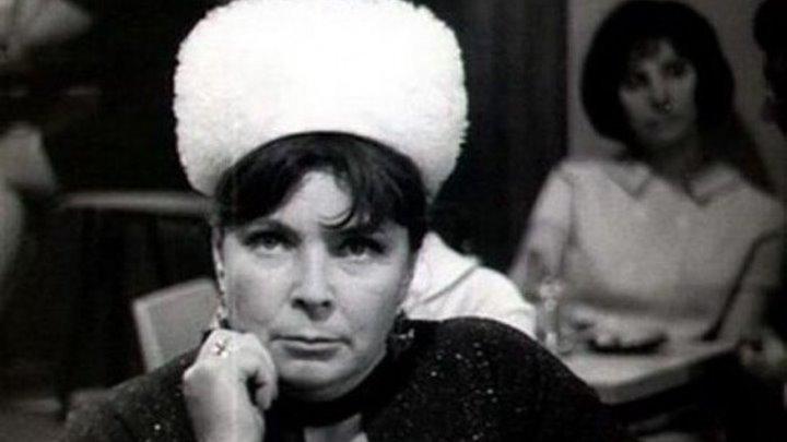Советские комедии_ Кабачок «13 стульев» (1968)