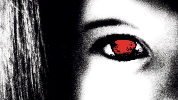 Омен 4: Пробуждение (мистический триллер)   Канада, 1991