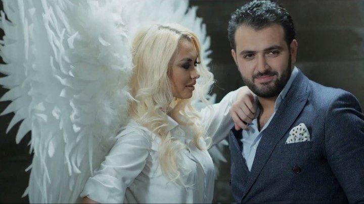 ➷ ❤ ➹Аркадий Думикян - Ангел Мой (Премьера 2017)➷ ❤ ➹