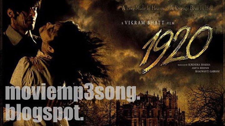 Поместье (2008)ужасы, триллер, драма, мелодрама, детектив