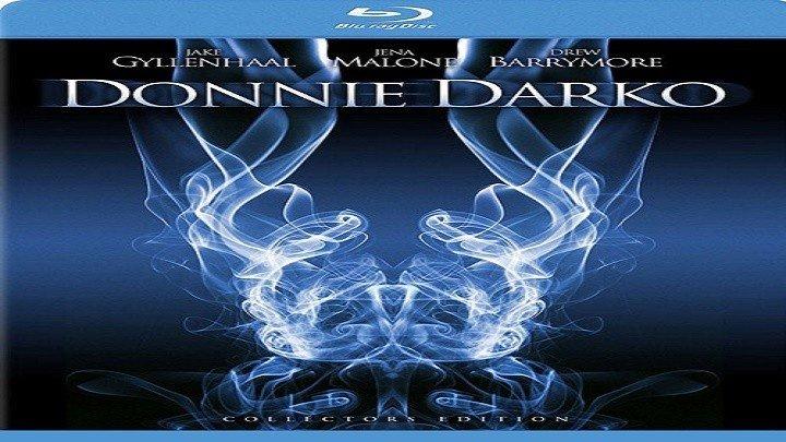Донни Дарко.2001.BDRip.720p(режиссерская версия)
