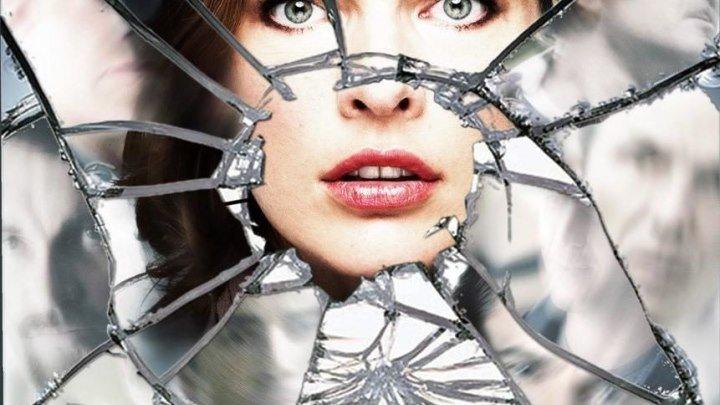 Лица в толпе HD(триллер, драма)2011