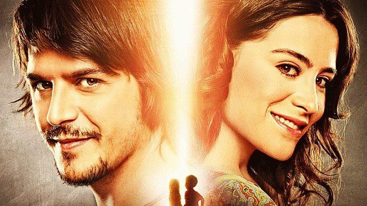 Любовь любит случайности (2011) https://ok.ru/kinokayflu