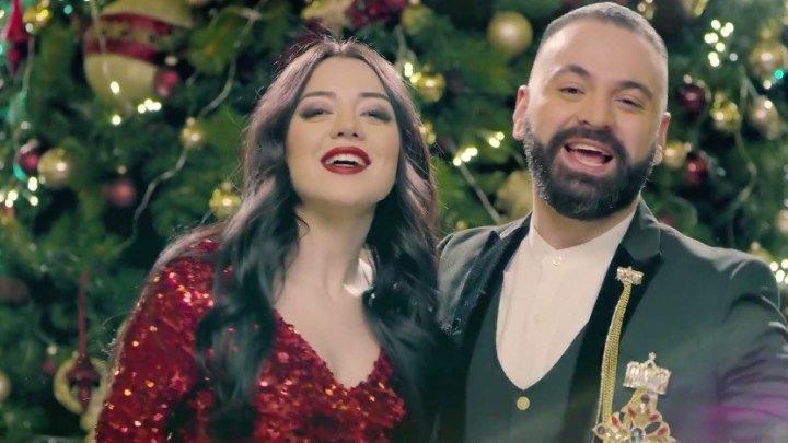 ➷ ❤ ➹Mger Armenia - ՆՈՐ ՏԱՐԻ (Премьера 2017)➷ ❤ ➹