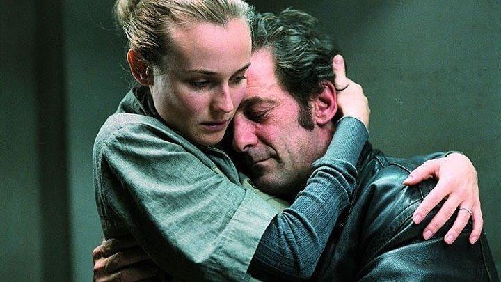 """Для нее"" Pour elle. Триллер, Мелодрама, Драма, Криминал."