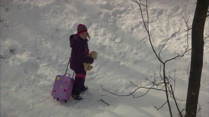 Рождественская надежда (2009), мелодрама, драма.