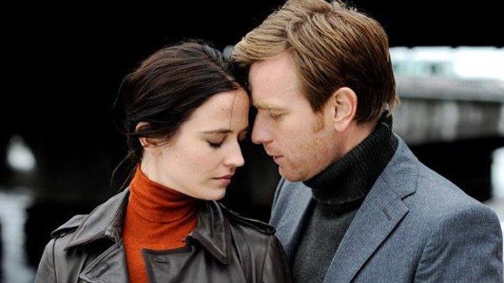 Последняя любовь на Земле (2011) Драма, Мелодрама. Страна: Германия, Дания, Швеция.