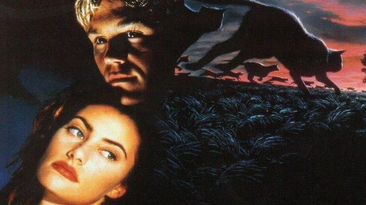 Лунатики.1992.