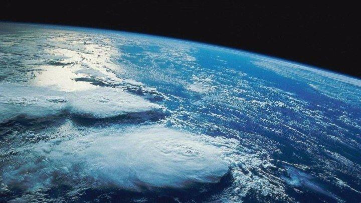 Интересные факты о Планете Земля (Часть 2)