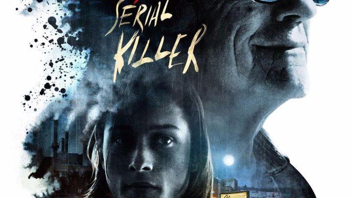 I.Am.Not.a.Serial.Killer.2016. Ljv RBYJ