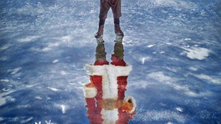новогодний семейный фильм _Рождественская история (2007) Joulutarina Жанр: Фэнтези, Драма, Семейный.