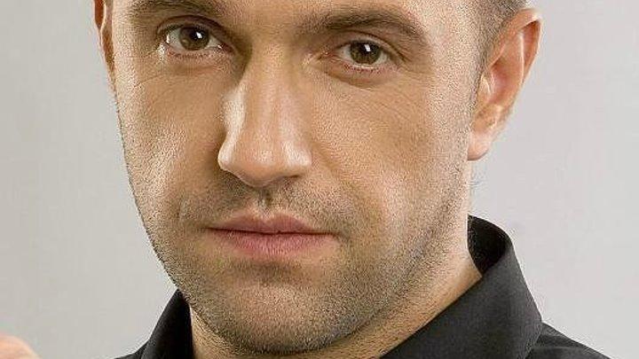 Расстреляли Владимира Вдовиченко, героя фильмов_ БУМЕР и БРИГАДА