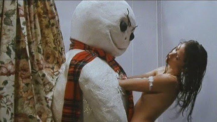 Снеговик (1997)