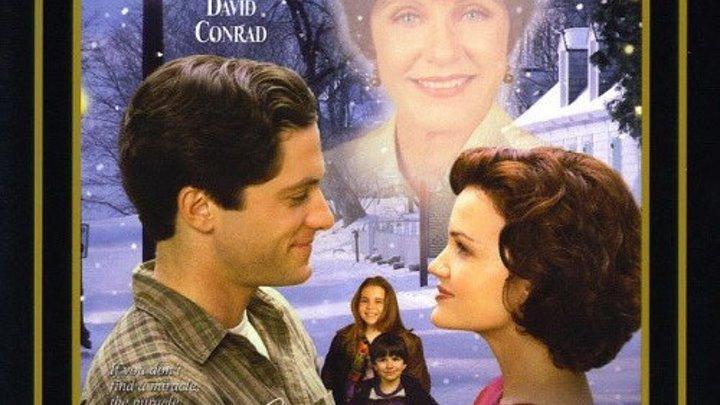 новогодняя комедия _ Сезон чудес (1999) A Season for Miracles Жанр: Комедия, Мелодрама.