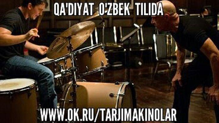 Qa'diyat ( O'zbek tilida )